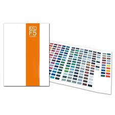 Ral 840 Hr Colour Chart Ral Classic Colours Optimiza Store