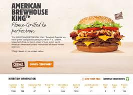 8 grams of trans fat 805 milligrams of cholesterol 1820 milligrams of sodium and 134 grams of protein pic twitter 3e8wtmj7kb