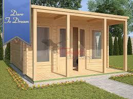 garden home office. Home Office 336 - 4.0m X Garden Home Office