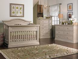 baby crib and dresser set. brilliant set dolce babi maximo crib dresser and chest package driftwood and baby crib set t
