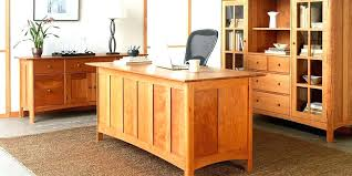 Image Chest Shaker Style Furniture What Is Shaker Style Furniture Great Modern Shaker Furniture Modern Shaker Furniture Store Shaker Style Furniture Dzuls Interiors Shaker Style Furniture Shaker Bedroom Shaker Style Furniture