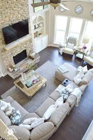 Best Living Room Layouts Ideas On Pinterest Living Room