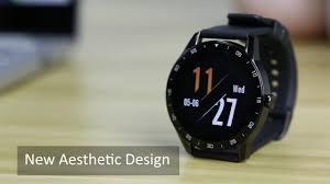 Mobile Corner - <b>Blackview</b> X1 <b>Smartwatch</b> | Facebook