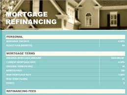 calculator refinance mortgage download mortgage refinance loan break even calculator with taxes