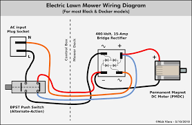 usb wall sockets simple superb wiring a plug spain diagram Wiring A Plug Socket Diagram wiring a plug socket diagram wiring double plug socket diagram