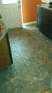 armstrong alterna luxury vinyl tile thickness flooring adhesive installation