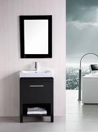 24 in bathroom vanity. 24\ 24 In Bathroom Vanity M