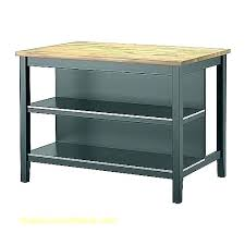 outdoor prep table uk with storage kitchen this is pictures lovely o outdoor prep table