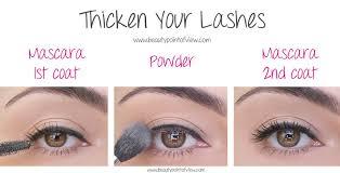eye makeup tricks must know