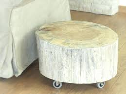 furniture made from tree trunks. Furniture Made From Tree Trunks Creative Ideas Stunning Trunk Garden .