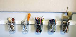 wall pen holder wall mounted pen holder ikea