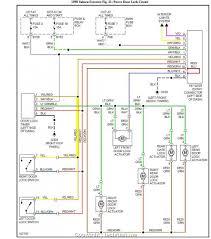 2005 subaru baja turbo wiring diagram wiring library 2003 subaru forester headlight wiring diagram explore schematic 2003 subaru baja brake diagram 2003 subaru baja