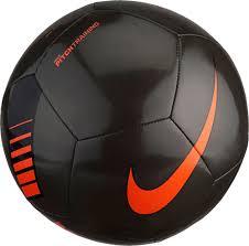 Cheap Soccer Balls   DICK\u0027S Sporting Goods