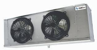 bohn condenser wiring diagram heatcraft condensing unit wiring Heatcraft Refrigeration Wiring Diagrams bohn evaporator wiring diagram fans facbooik com bohn condenser wiring diagram bohn evaporator wiring diagram fans Heatcraft Model Numbers