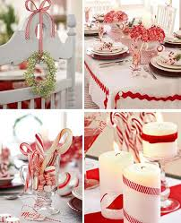 Candy Cane Themed Decorations Candy Cane themed Christmas Decorating Ideas Bickiboo Designs 45