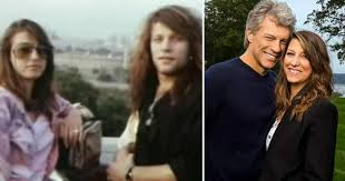 A law enforcement source told the new. Jon Bon Jovi Reveals How His 30 Year Marriage To Childhood Sweetheart Dorothea Has Stood The Test Of Time