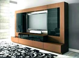 simple tv stand design modern stand design modern stand design modern stand design designer stands for