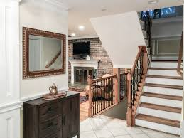 bathroom remodeling fairfax va. Bathroom Remodeling Fairfax Va F13X In Creative Small House Decorating Ideas With