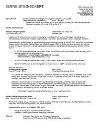 22 Inspiration Of Interests Curriculum Vitae Examples Letter