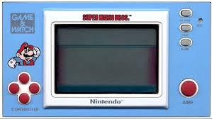 10 <b>Classic</b> Portable <b>Games</b> of the <b>1980s</b> | PCMag