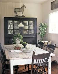 home decor inspiration white dining tables 12 lovelies d i n e dining room dining and dining room table