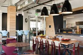 google amsterdam office. wonderful google googleyoutubeu0027s new beverly hills office for google amsterdam e