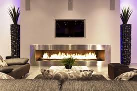 nice modern living rooms:  gallery of modern living room accessories spectacular in interior designing home ideas