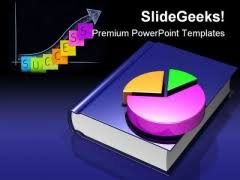 Education Background For Powerpoint Educational Background Powerpoint Templates Slides And Graphics