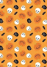 cute halloween iphone wallpaper. Plain Wallpaper Cellphone Background  Wallpaper Wallpaper  Halloween Iphone  In Cute E
