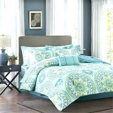 gray and teal bedding beds sets turquoise twin purple baby chevron comforter bed sheet
