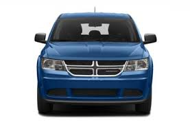 2018 dodge journey colors. interesting colors grille 2018 dodge journey on dodge journey colors