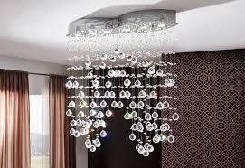 Moderner Kronleuchter Von Ambiente Für Funkelnde Momente Lampen