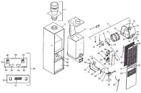 intertherm furnace diagram on intertherm images free download Furnace Gas Valve Wiring Diagram intertherm furnace diagram 4 intertherm heat pump wiring diagram tappan furnace diagram wall heater gas valve wiring diagram