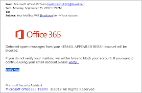 Beware Apple Microsoft Phishing Scams C3 Group