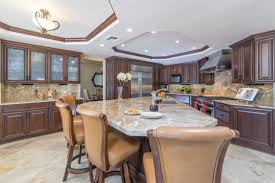 Granite Countertops Colors Kitchen Granite Kitchen Countertops Angies List