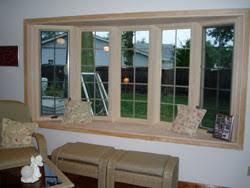 Andersen 400 Series Window Prices  Types U0026 Install Costs Andersen Bow Window Cost