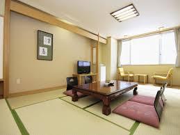 Japanese Style Dining Table Information International Inn Rickshaw Japanese Style Room Single