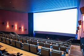 Regal Cinema Seating Chart Luxury Movie Theater Near Me In Dulles Va Dulles Town Center