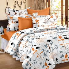full size of sheridan betwe sizes trucks difference king coverlet design covers standard and pad best