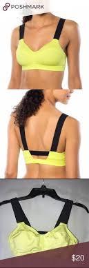 Moving Comfort Bra Size Chart 14 Best Bra Size Chart Images Bra Size Charts Bra Sizes Bra