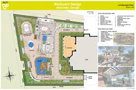 Small Picture Small Garden Layout Plans Finest Design Plans Images And Designs