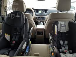 both the keyfit 30 and the fit2 infant toddler seat are safe comfortable cats that are easy to install correctly and easy to use properly