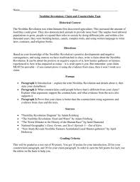 neolithic revolution claim counterclaim task by groovingup  neolithic revolution claim counterclaim task by groovingup teaching resources tes