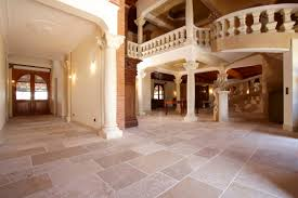 Natural Stone Kitchen Floor Stone Flooring Tiles All About Flooring Designs