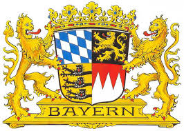 Tourismus Bayern