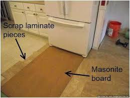 vinyl flooring over ceramic tile a really encourage installing laminate plank that looks like