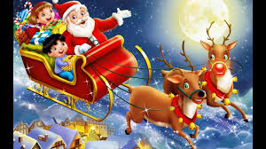 Special Greetings For Merry Christmas Happy New Year
