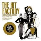 The Hit Factory: Ultimate Collection