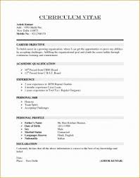 Vitae Vs Resume Best Curriculum Vitae Vs Resume Templates Cv And Comparison For Beautiful