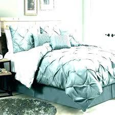 faux comforter sets faux fur bedding sets cool cable knit bedding cable knit comforter set cable knit duvet cover pink faux fur comforter sets